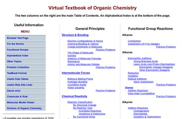 http://www2.chemistry.msu.edu/faculty/reusch/VirtTxtJml/intro1.htm