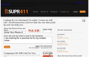 http://www.supr411.com/results.php?what=Attorneys&where=warwick,ny&zipcode=10990&cached=1
