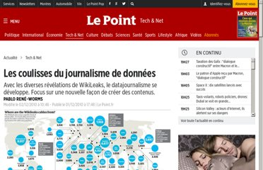 http://www.lepoint.fr/high-tech-internet/les-coulisses-du-journalisme-de-donnees-01-12-2010-1269442_47.php