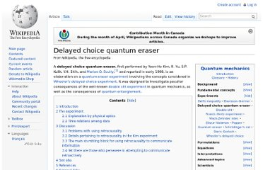 http://en.wikipedia.org/wiki/Delayed_choice_quantum_eraser