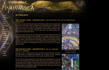 http://www.ayahuasca-info.com/uk/myths/