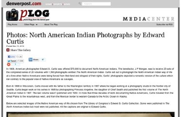 http://blogs.denverpost.com/captured/2010/11/15/north-american-indian-photographs-by-edward-curtis/2551/