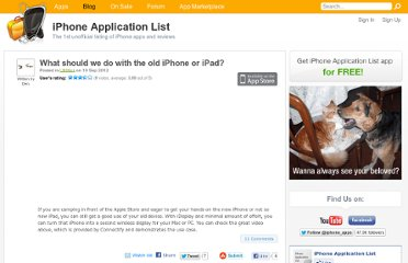http://iphoneapplicationlist.com/reviews/