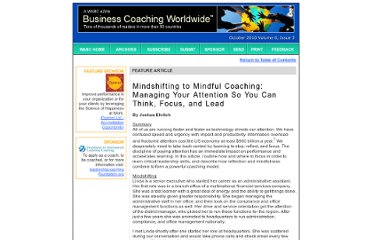 http://www.wabccoaches.com/bcw/2010_v6_i3/feature-article.html