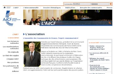 http://www.adcf.org/5-326-L-association.php