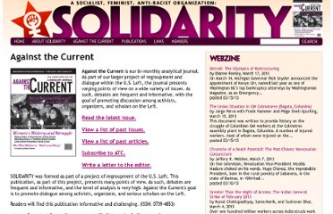 http://www.solidarity-us.org/atc