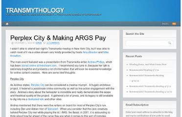 http://transmythology.com/2010/12/01/perplex-city-making-args-pay/
