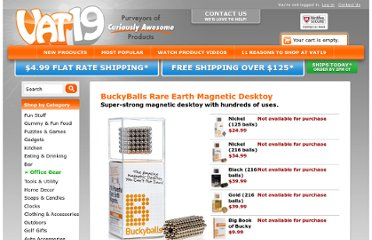 http://www.vat19.com/dvds/buckyballs-rare-earth-magnetic-toy.cfm