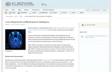 http://www.kurzweilai.net/a-new-blueprint-for-artificial-general-intelligence