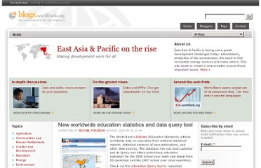http://blogs.worldbank.org/eastasiapacific/new-worldwide-education-statistics-and-data-query-tool