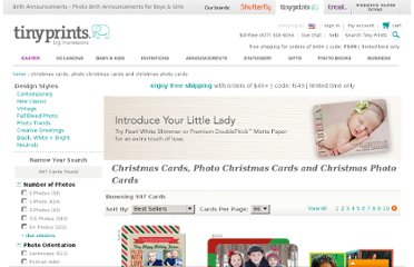 http://www.tinyprints.com/shop/picture-christmas-cards.htm