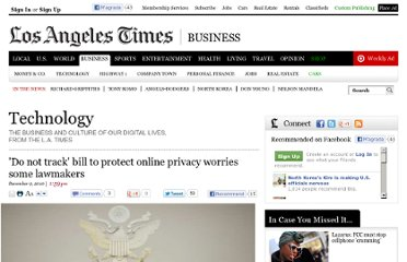 http://latimesblogs.latimes.com/technology/2010/12/do-not-track-privacy-online-ads-federal-trade-commission-congress.html