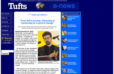 http://enews.tufts.edu/stories/052002Omidyar_Pierre_keynote.htm