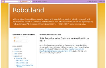 http://robotland.blogspot.com/2010/12/soft-robotics-wins-german-innovation.html