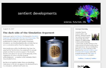 http://www.sentientdevelopments.com/2007/08/dark-side-of-simulation-argument.html