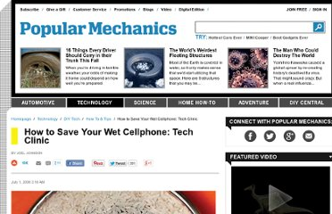 http://www.popularmechanics.com/technology/how-to/tips/4269047