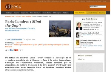 http://www.laviedesidees.fr/Paris-Londres-Mind-the-Gap.html
