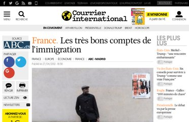 http://www.courrierinternational.com/article/2010/12/02/les-tres-bons-comptes-de-l-immigration