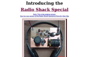 http://www.somerset.net/arm/reprints/radio_shack_special/rss.html