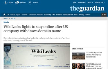 http://www.guardian.co.uk/media/blog/2010/dec/03/wikileaks-knocked-off-net-dns-everydns