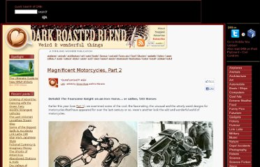 http://www.darkroastedblend.com/2010/12/magnificent-motorcycles-part-2.html