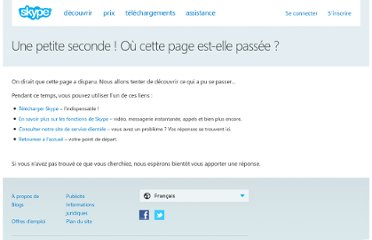 http://www.skype.com/intl/fr/home-windows-new-user/