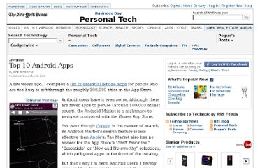 http://www.nytimes.com/2010/12/02/technology/personaltech/02smart.html?src=me&ref=technology