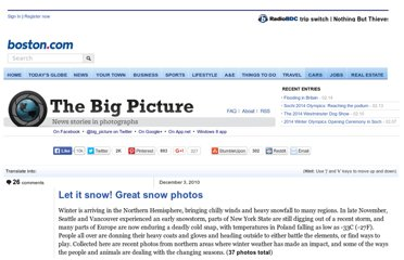 http://www.boston.com/bigpicture/2010/12/let_it_snow.html