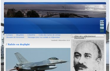 http://lefauteuildecolbert.over-blog.fr/article-rafale-en-dogfight-62285348.html