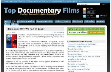 http://topdocumentaryfilms.com/brainsex-why-we-fall-in-love/