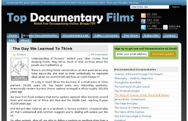 http://topdocumentaryfilms.com/day-learned-think/