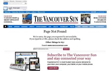 http://www.vancouversun.com/news/WikiLeaks+founder+says+Canadian+Flanagan+comments+crime/3925027/story.html
