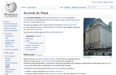 http://fr.wikipedia.org/wiki/Accords_du_Plaza