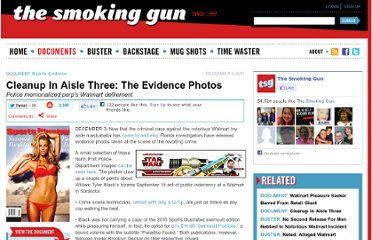 http://www.thesmokinggun.com/documents/bizarre/cleanup-aisle-three-evidence-photos