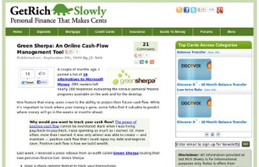 http://www.getrichslowly.org/blog/2009/09/08/green-sherpa-an-online-cash-flow-management-tool/