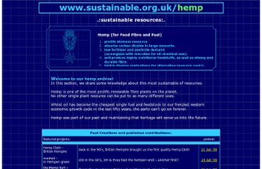 http://www.sustainable.org.uk/hemp/