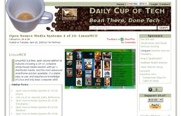 http://www.dailycupoftech.com/category/24-in-24/page/5/