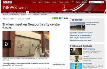 http://www.bbc.co.uk/news/uk-wales-11733408