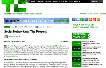 http://techcrunch.com/2010/12/04/social-networking-present/