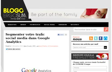 http://www.blogoergosum.com/20142-segmenter-votre-traffic-social-media-dans-google-analytics
