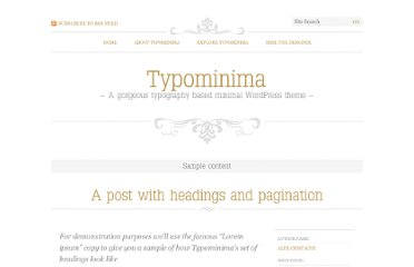 http://typominima.blogsessive.com/category/sample-content/