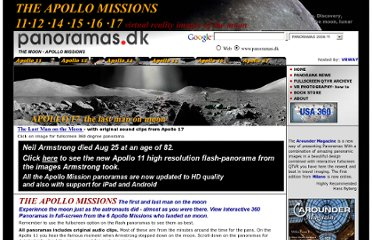 http://www.panoramas.dk/moon/mission-apollo.html