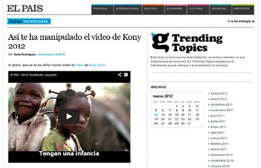 http://blogs.elpais.com/trending-topics/