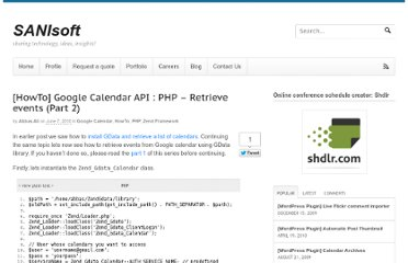 http://www.sanisoft.com/blog/2010/06/07/howto-google-calendar-api-php-retrieve-events-part-2/