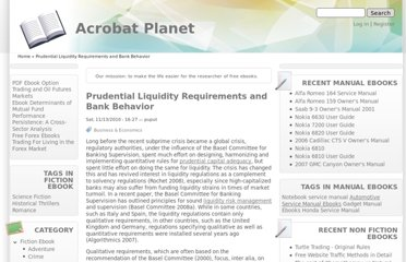 http://www.acrobatplanet.com/non-fictions-ebook/ebook-prudential-liquidity-requirements-and-bank-behavior.html