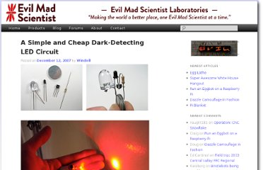 http://www.evilmadscientist.com/article.php/nightlight