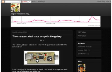 http://yveslebrac.blogspot.com/2008/10/cheapest-dual-trace-scope-in-galaxy.html