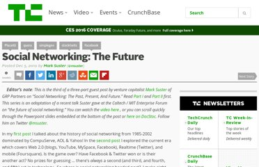 http://techcrunch.com/2010/12/05/social-networking-future/