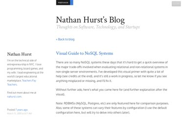 http://blog.nahurst.com/visual-guide-to-nosql-systems