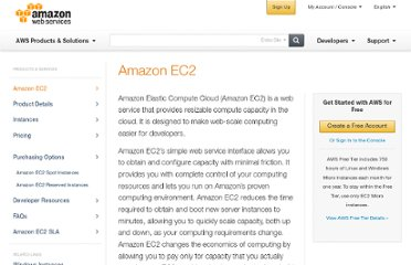 http://aws.amazon.com/ec2/#pricing